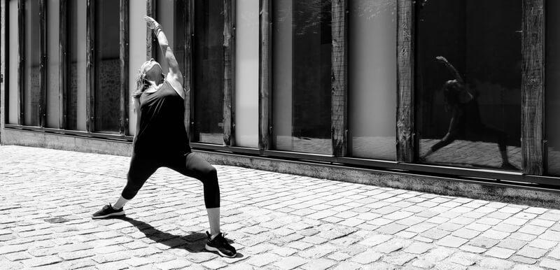 concept-feel-yoga_800x385
