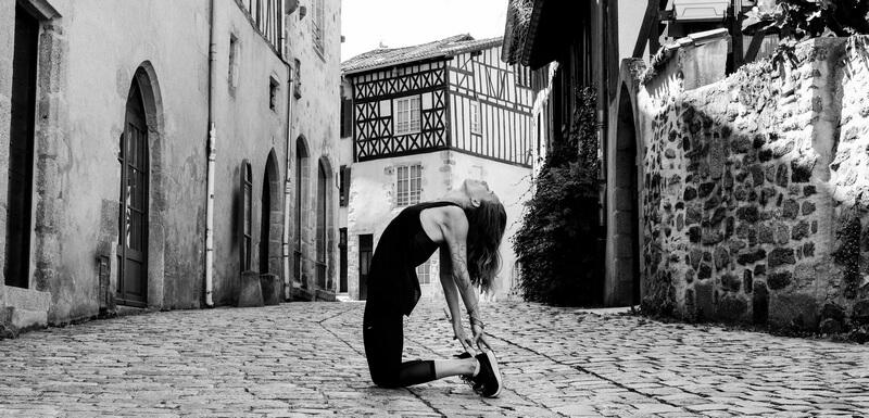 Le concept Feel Yoga