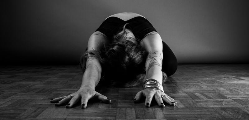 lieux-tarifs-cours-yoga_800x385