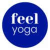 Feel Yoga