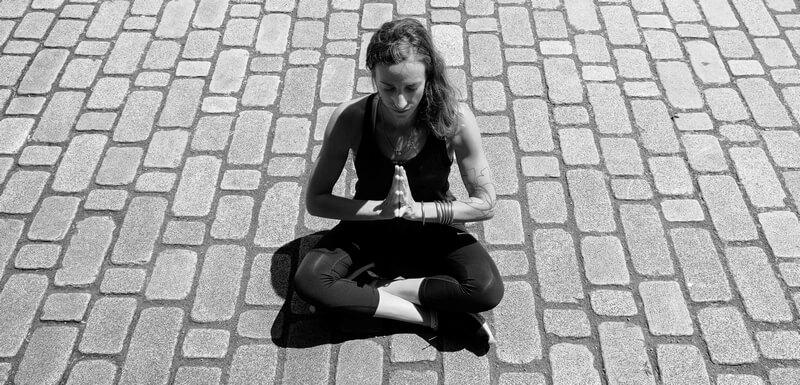 feel-yoga_astrid-dao_3_800x385