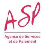 logo-asp-rouge-rvb-retouche-asp_0